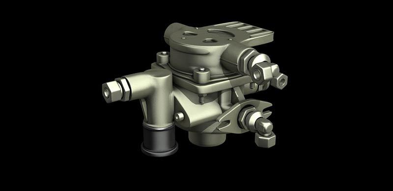 Visualisierung regensburg 3d grafik 3d animation